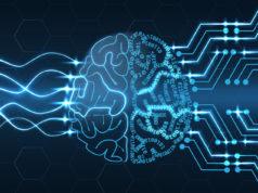 l'Intelligent Automation